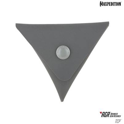 Maxpedition Triangle Coin Purse