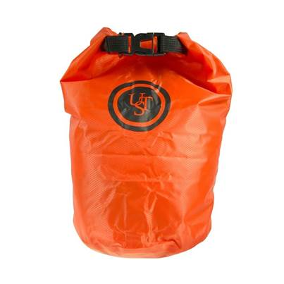 UST Watertight Nylon Dry Bag
