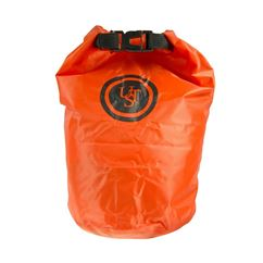 Watertight Nylon Dry Bag