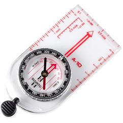 A-10 Recreational Field Compass