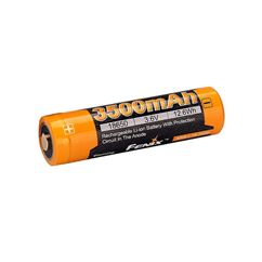 ARB-L18 18650 3500mAh Battery