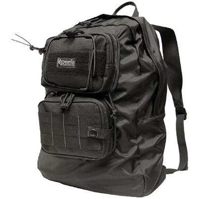 Maxpedition Merlin Folding Backpack
