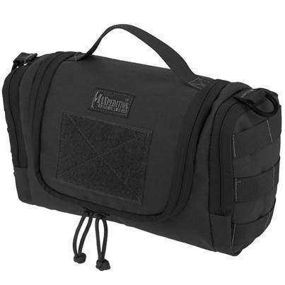 Maxpedition Aftermath Toiletry Bag