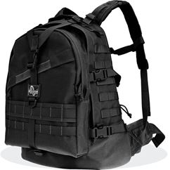 Vulture 2 Backpack