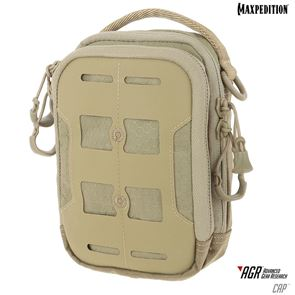 Maxpedition Compact Admin Pouch