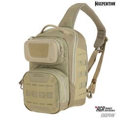 Edgepeak Sling Pack