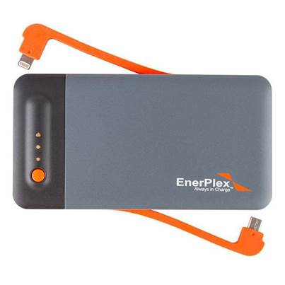 EnerPlex Jumpr Stack 9 - Power Bank