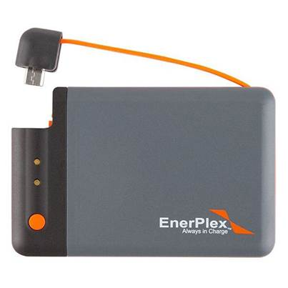 EnerPlex Jumpr Mini Power Bank