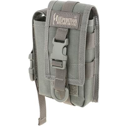 Maxpedition TC-6 Tool Pouch