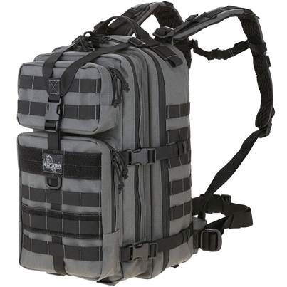 Maxpedition Falcon 3 Backpack