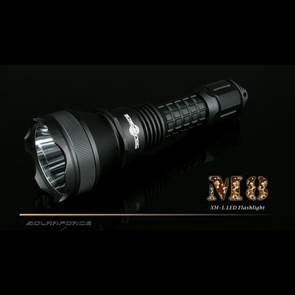 view Flashlights products