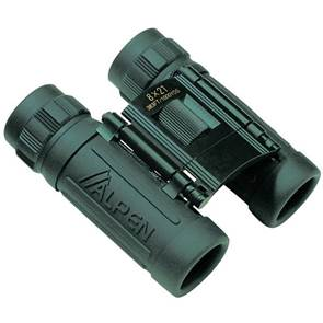 view Binoculars & Monoculars products