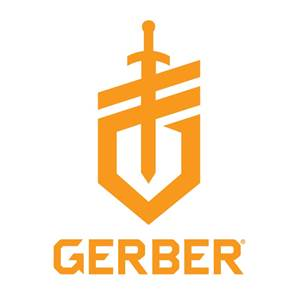 view Gerber products