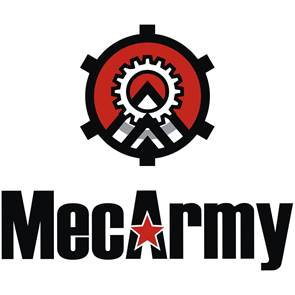 view MecArmy products
