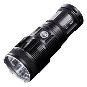 view 2000 - 3000 Lumens products