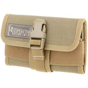 view Wallets & Holsters products