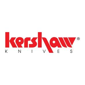 view Kershaw products