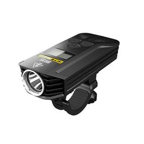 view Bike Light Series products