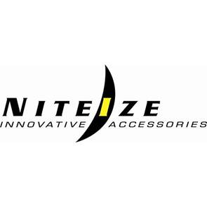 view Niteize products