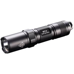 view 0 - 250 Lumens products