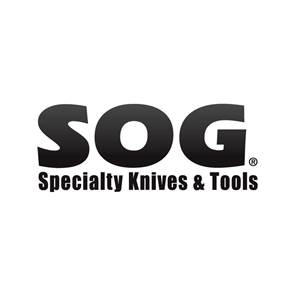 view SOG products