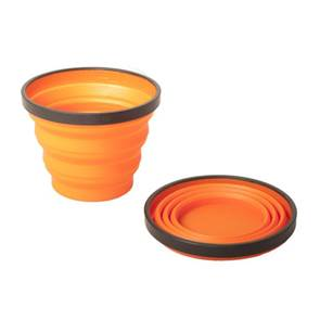view Camping Tableware products