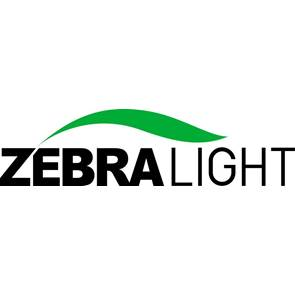 view Zebralight products