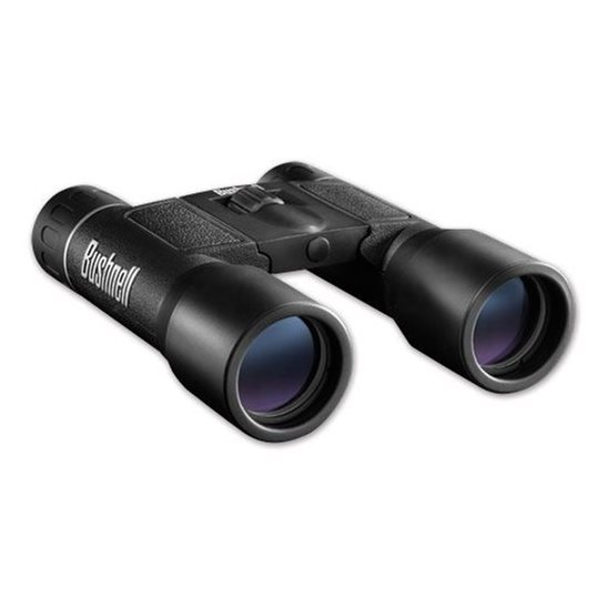 additional image for PowerView 10 x 32 mm Binoculars