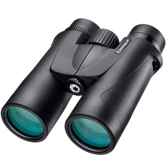 additional image for 10 x 42 WP Colorado Binoculars