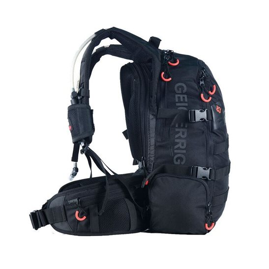 additional image for RIG 1600M Hydration Backpack