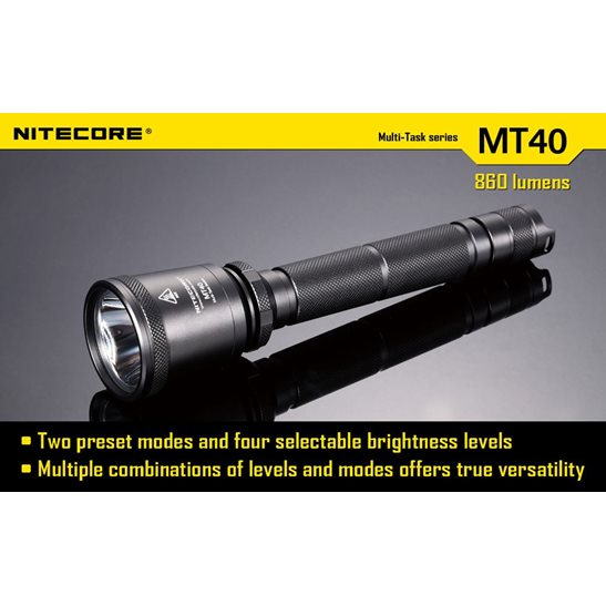 additional image for MT40