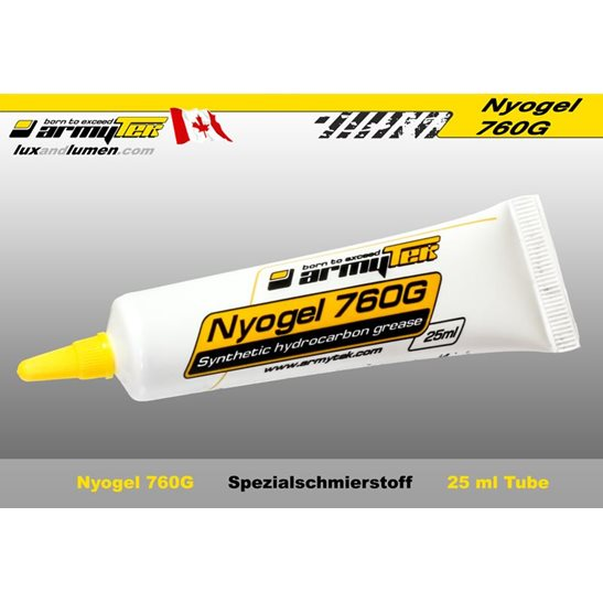 additional image for Nyogel 760G