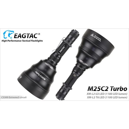 additional image for M25C2 Turbo