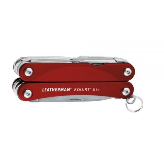 additional image for Squirt ES4 Keyring Multi-Tool