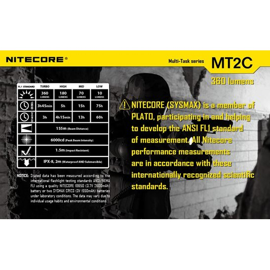 additional image for MT2C