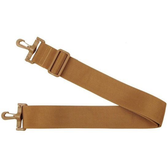 additional image for Shoulder Strap 2 Inch