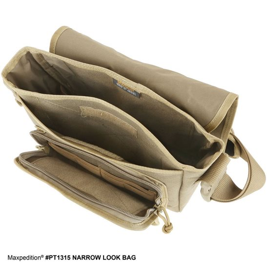 additional image for Narrow Look Bag