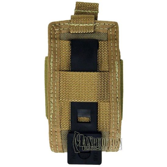 additional image for 4 Inch Phone Holster