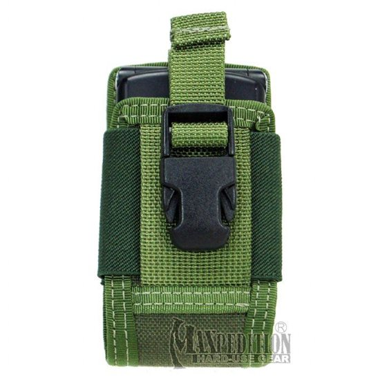 Maxpedition 4 Inch Phone Holster