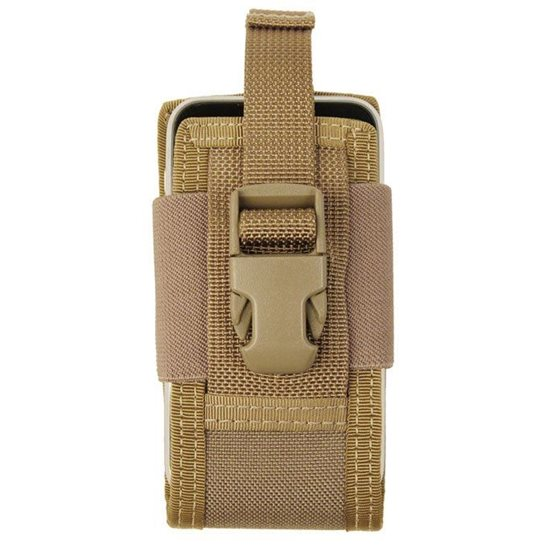 Maxpedition 5 Inch Phone Holster