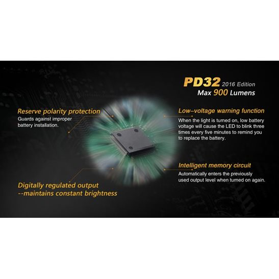 additional image for PD32 2016