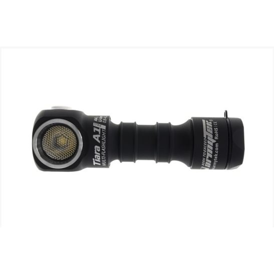 additional image for Tiara A1 Pro V2 XP-L