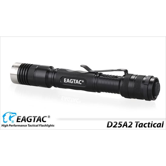 additional image for D25A2 Tactical