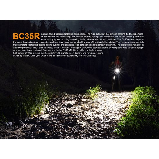additional image for BC35R