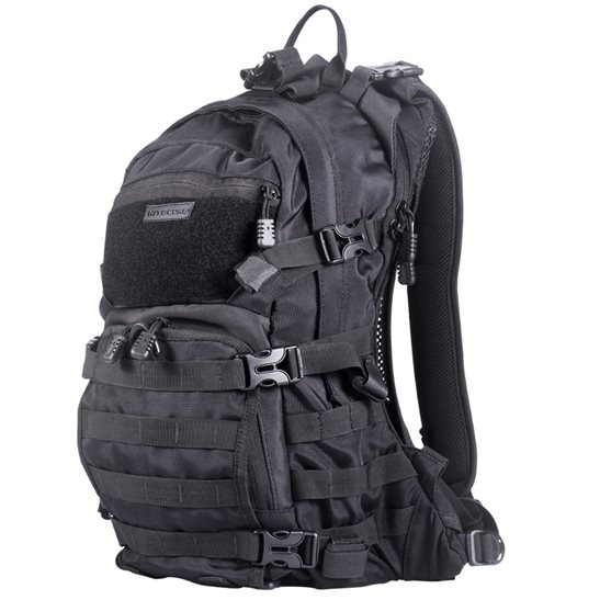 Nitecore BP20 Backpack