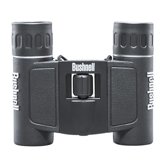 additional image for PowerView 8 x 21 mm Binoculars
