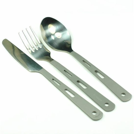 additional image for Cutlery Set