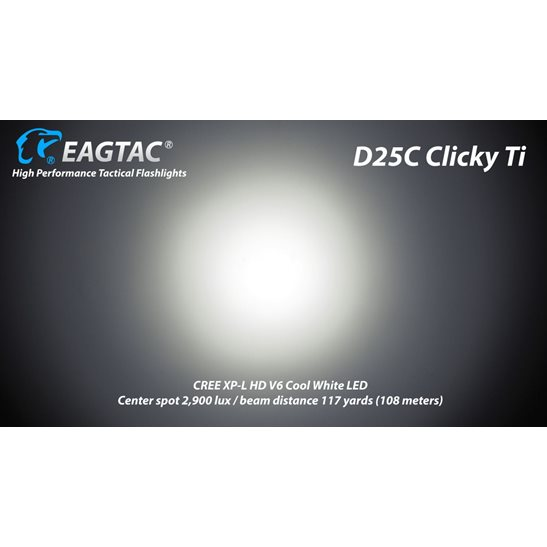 additional image for D25C Titanium 2017