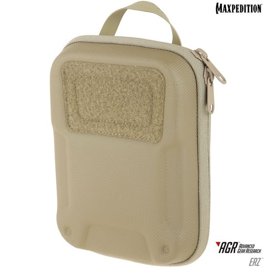 Maxpedition ERZ Everyday Organiser