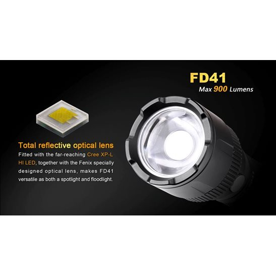 additional image for FD41